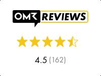 orgaMAX Bewertung
