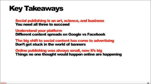 buzzfeed_slide_takeaways