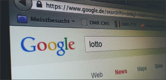google_news_lotto