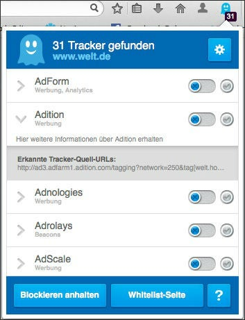 ghostery_detail_info