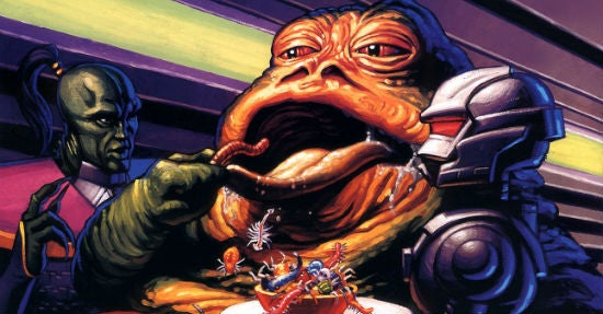 jabba_the_hutt_amazon
