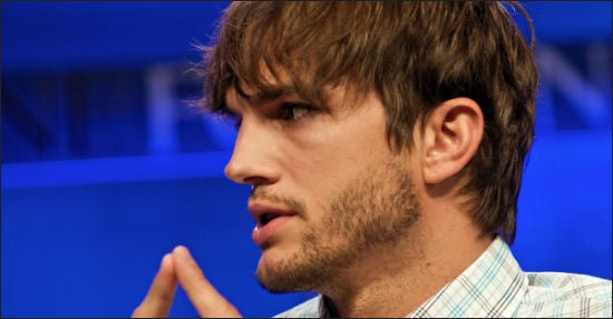 Ashton Kutcher (Foto: JD Lasica)