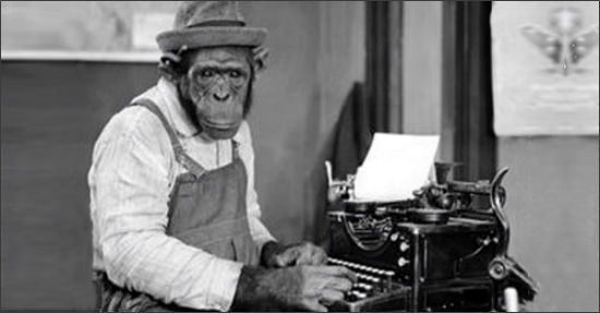 monkey_typewriter_aufmacher
