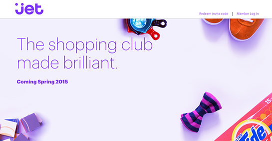 Screenshot von Jet.com</a
