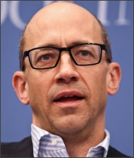Dick Costolo (Foto: Paul Morigi, CC BY-NC 2.0)