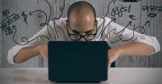 Die neue große Marketing-Disziplin ist Growth-Hacking   OMR - Online ...