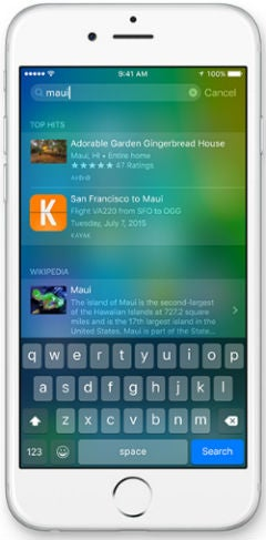 ios-9-search-maui