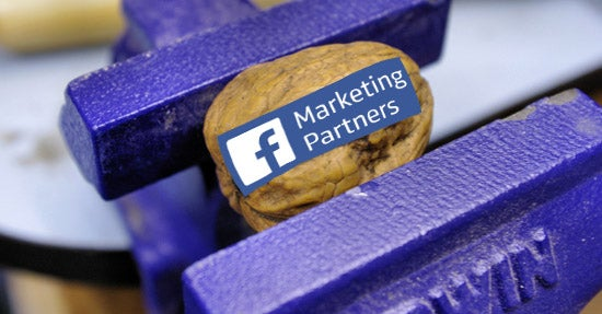 facebook-marketing-partners-550
