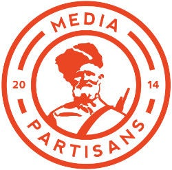media_partisans_logo