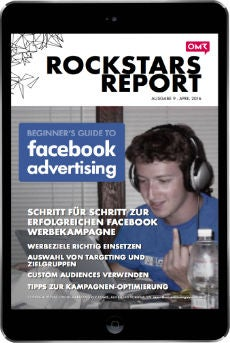 facebook_advertising_report_cover_ipad