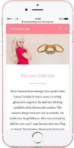love_and_style_app_hochzeitsringe