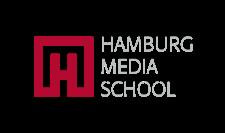 OMR17 Hamburg Media School