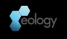 OMR17 eologoy