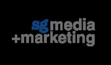 OMR17 sg media marketing