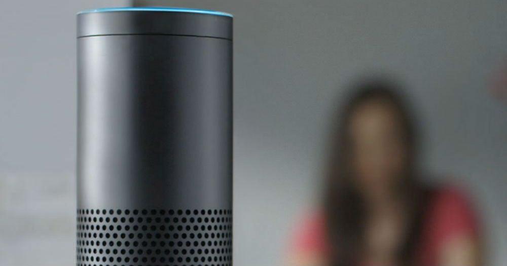 Marketing mit Amazon Alexa Skills: Das sind die ersten ...