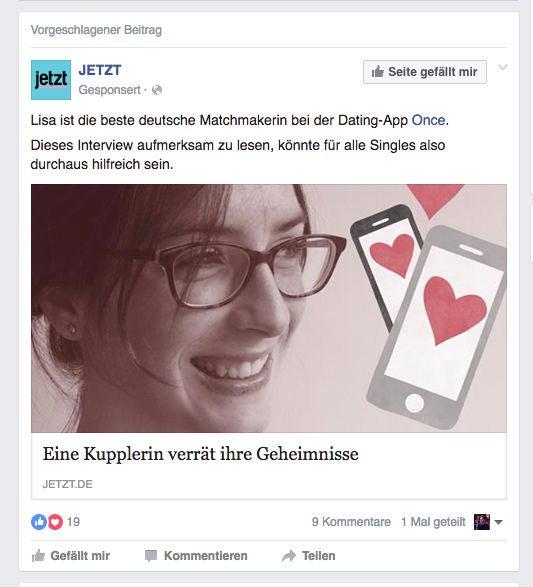 beste deutsche dating seiten