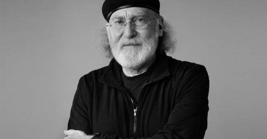 Bob Greenberg OMR Podcast