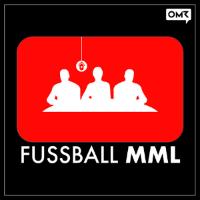 Fussball MML Podcast-Nacht