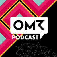 OMR Podcast-Nacht
