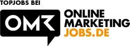 OnlineMarketingJobs Anzeigen