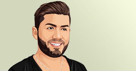 Selim Mohammed Minusmensch Best Trend Videos OMR