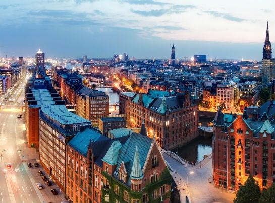 OMR18 Hamburg Tipps