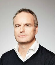 Alexander Gösswein OMR18 Konferenzbar