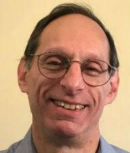 David M. Raab OMR18