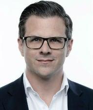 Dr. Florian Resatsch OMR18