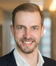 Jan Hildebrand