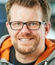 Sven-Olaf Peeck