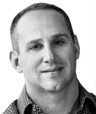 Michael Rubin, Fanatics