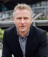 Michael Siegler