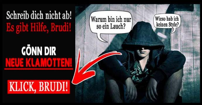 Banner Brudiletten.de