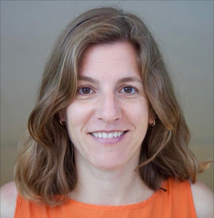 Corinna Bremer