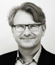 Friedrich Schwandt, Statista-Gründer