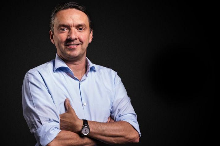 Matthias Seidel Transfermarkt