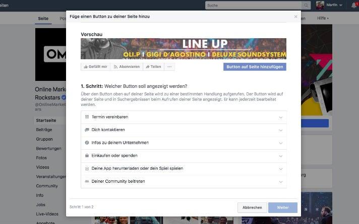 Daten-Online-Profiltipps