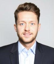 Hannes Detjen Remazing Amazon Attribution Beta OMR