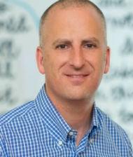 Mark Josephson Bitly CEO OMR