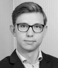 Reisetopia-Co-Gründer Moritz Stoldt