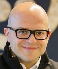 Twilio-CEO Jeff Lawson