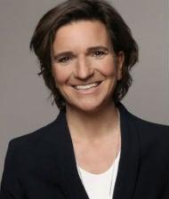 Dr Meike Gebhard Utopia DE OMR