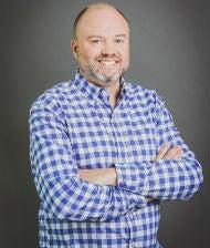 Heiko Hebig Instagram Partnership Manager Mythen OMR