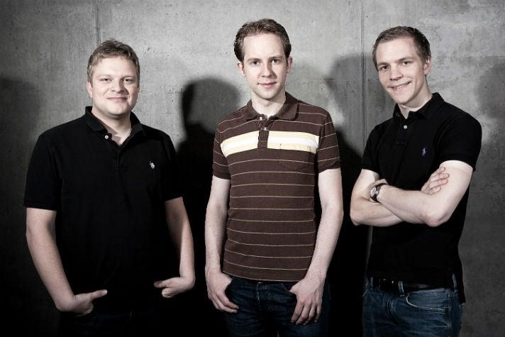Innogames-Gründer