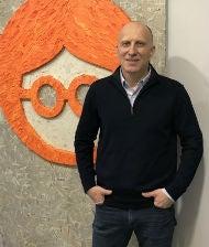 David Kostman Co CEO Outbrain Interview OMR Ligatus Deal