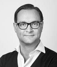 Matthias Stadelmeyer OMR19 Tradedoubler CEO