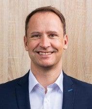 Nils Wolfram