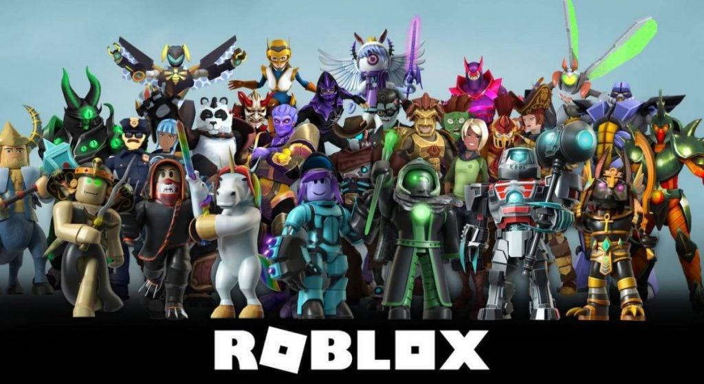 Roblox Wie Das 15 Jahre Alte Spiel Erfolgreicher Als