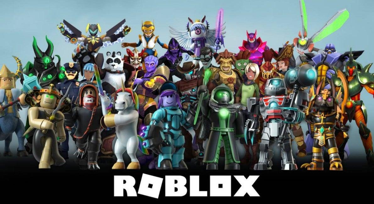 Roblox Wie Das 15 Jahre Alte Spiel Erfolgreicher Als Fortnite